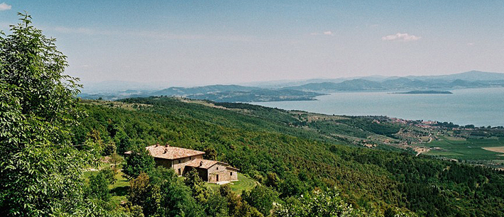 Financing your property italian real estate homes for Lenders for land purchase