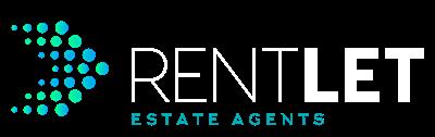 RentLet Atom Footer Logo