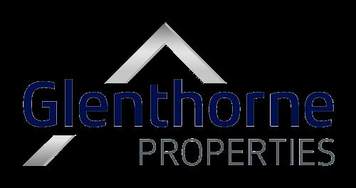 glenthorne logo
