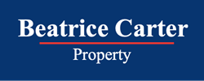Beatrice Carter Logo