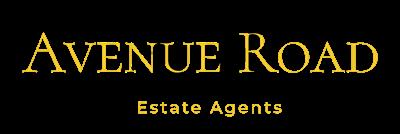 Avenue Road Estate & Letting Agents Logo