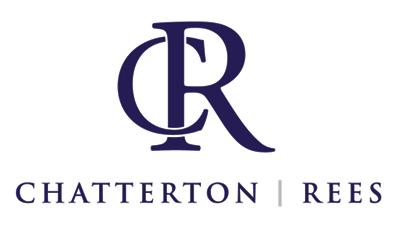 Chatterton Rees Logo