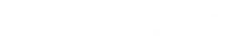 Pedder Development Consultancy Footer Logo