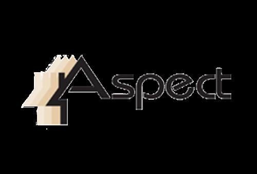 Aspect Property Logo