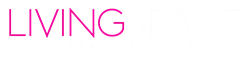 Living Space Estate Agents Logo