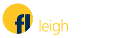 Featherstone Leigh Commercial Logo