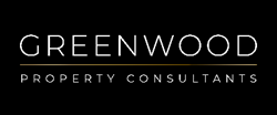 Greenwood Property Consultants Limited Footer Logo
