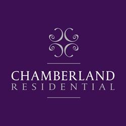 Chamberland Residential