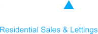Premier Sales & Lettings Logo