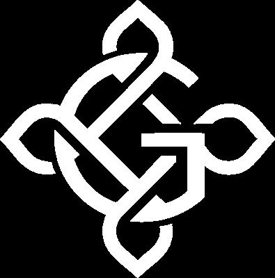 Garrison Estates Logo