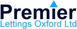 Premier Sales & Lettings Footer Logo