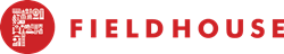 Fieldhouse Residential Logo