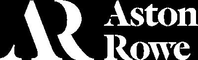 Aston Rowe Logo