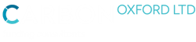Carbon FC (Oxford) Ltd Footer Logo