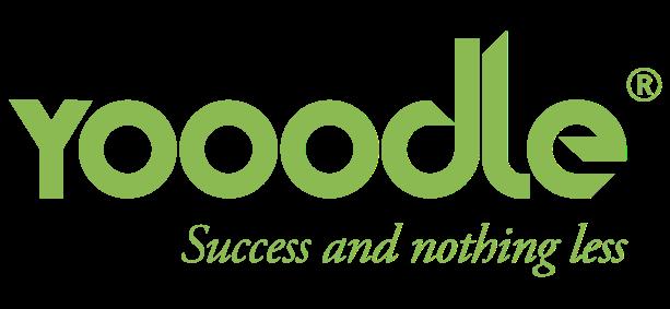 Yooodle Limited Logo