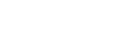 Willmotts White Logo