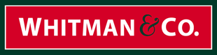 Whitman and Co Sales Logo