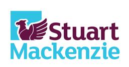 Stuart Mackenzie Logo