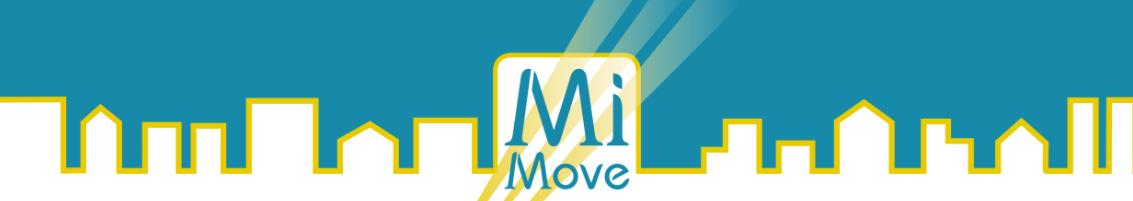 Mi Move Logo