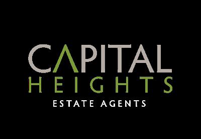 Capital Heights Logo