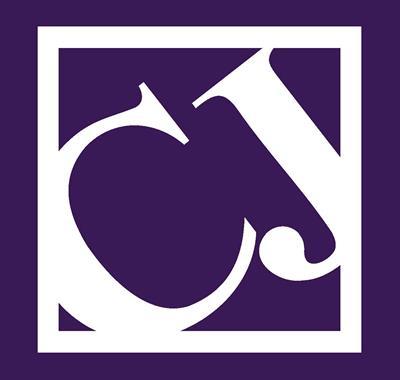 Copping Joyce Surveyors Logo