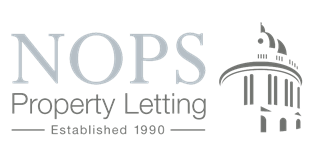 North Oxford Property Services (NOPS) Logo