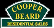 Cooper Beard Logo