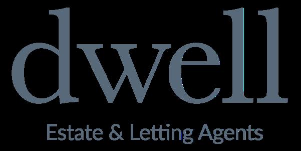 Dwell-Leeds Logo