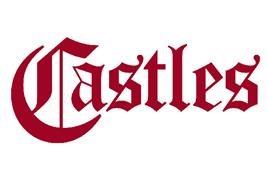 Castles Estate Agents Logo