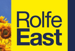 Rolfe East Estate Agents