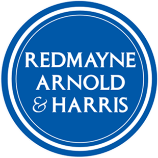Redmayne Arnold and Harris