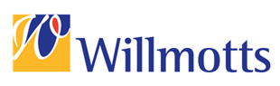 Willmotts Commercial