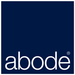 Abode Italy