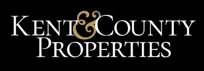 Kent & County Properties