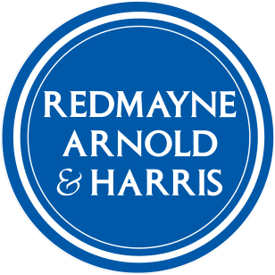 Redmayne Arnold and Harris - Commercial