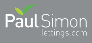 Paul Simon Lettings