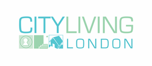 City Living London