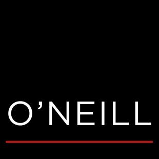 Oneill property