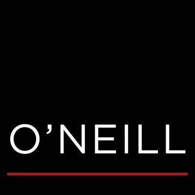 Oneill property