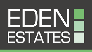 Eden Estates