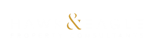 Hawk & Eagle Property Consultants