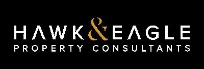 Hawk & Eagle Property Consultants
