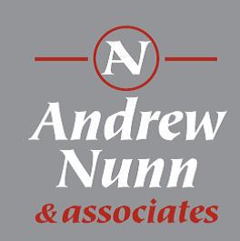 Andrew Nunn Commercial