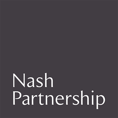 Nash Partnership Secondary Logo