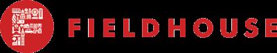Fieldhouse Residential Secondary Logo