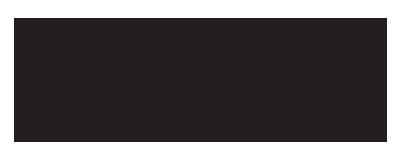 Circa London Secondary Logo