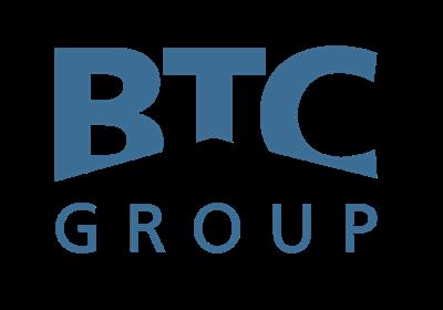 btc group lettings