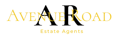Avenue Road Estate & Letting Agents Secondary Logo