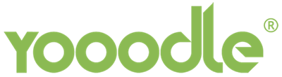 Yooodle Limited Secondary Logo