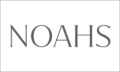 Noahs London Ltd Secondary Logo